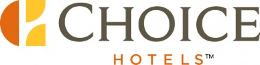 Choice Hotels: Available Nationwide