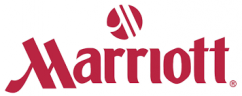 Travel Center (Marriott Friends Program)