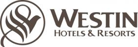 Travel Center (Westin Friends Program)