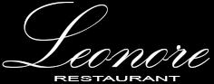 Leonore Restaurant