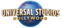 Universal Studios Hollywood™ in California