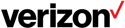 Verizon Wireless Cell Phones (Pizza Hut)