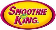 Smoothie King - Nashville