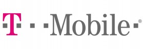 T-Mobile Wireless