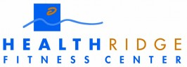 HealthRidge Fitness Center