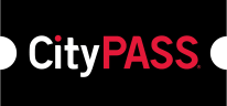 CityPASS (Abenity)