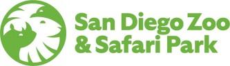 San Diego Zoo & San Diego Zoo Safari Park