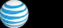 AT&T Estes