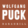 Wolfgang Puck Bar & Grill Summerlin