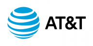 AT&T HT