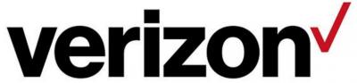 Verizon HT