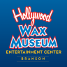 Hollywood Wax Museum (Branson)