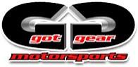 Got Gear Motorsports