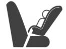 Child Safety Seat Program
