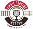 Jimmie Rogers Museum