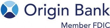 Origin Bank Mortgage