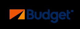 Budget Rentals