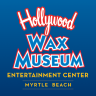 Hollywood Wax Museum (Myrtle Beach)