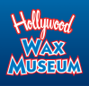 Hollywood Wax Museum (Hollywood)