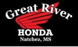 Great River Honda
