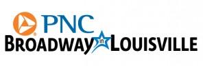 PNC Broadway In Louisville