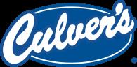Culver's IFB