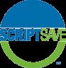ScriptSave