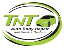 TNT Auto Body Repair and Services