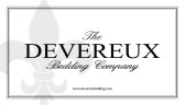Devereux Bedding Co