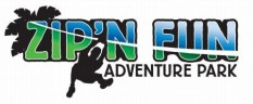 Zip'N Fun Adventure Park