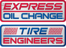 Express Oil & Tire Engineers