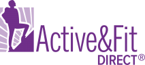 Active&Fit Direct