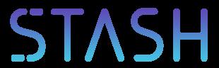 Stash Invest (Abenity)