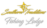 Southern Traditions Fishing Lodge