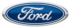 Ford ALFA