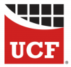 The Unified Compliance Framework (UCF)
