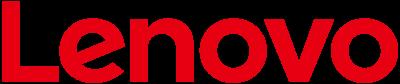 Lenovo (Abenity)
