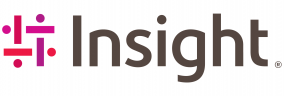Insight Direct USA Inc.