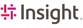 Insight Direct USA Inc.