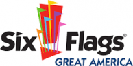 Six Flags Great America (ILFB)