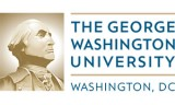 The George Washington University EMSE