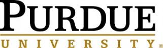 Purdue University - Lean Six Sigma