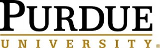 Purdue University - Project Management