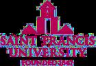 Saint Francis University - Human Resources