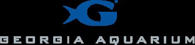 Georgia Aquarium (GFB)
