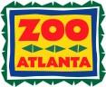 Zoo Atlanta (GFB)