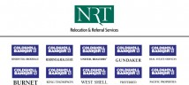 NRT Relocation & Referral Services