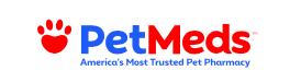 1800-PetMeds