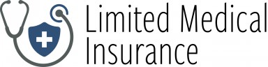 Limited Medical Insurance