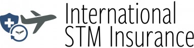 International STM Insurance